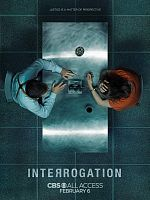 Interrogation - Saison 01 FRENCH 1080p