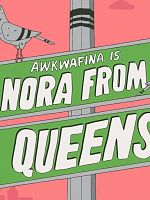 Awkwafina Is Nora from Queens - Saison 01 FRENCH