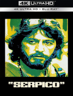 Serpico - MULTi 4K UHD