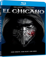 El Chicano - FRENCH BluRay 720p