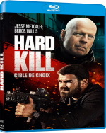 Hard Kill  - TRUEFRENCH BluRay 720p