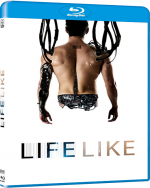 Life Like - FRENCH BluRay 720p