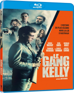 Le Gang Kelly - FRENCH BluRay 720p