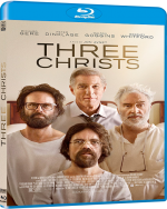 Three Christs - FRENCH BluRay 720p