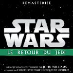 John Williams - Star Wars: Le Retour du Jedi (Bande Originale du Film)