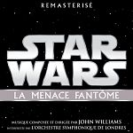 John Williams - Star Wars: La Menace Fantôme (Bande Originale du Film)