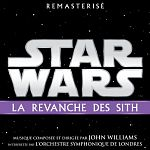 John Williams - Star Wars: La Revanche des Sith (Bande Originale du Film)