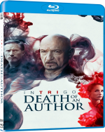 Intrigo: Death of an Author - FRENCH BluRay 720p
