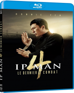 Ip Man 4 : Le dernier combat - FRENCH BluRay 720p