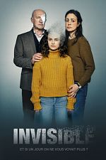 Invisible- Saison 06 FRENCH
