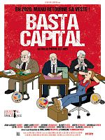 Basta Capital - FRENCH HDRip