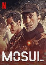 Mossoul - FRENCH HDRip