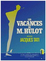Les vacances de Monsieur Hulot - FRENCH HDLight 1080p