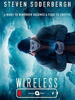 Wireless - Saison 01 VOSTFR 1080p