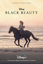 Black Beauty - FRENCH HDRip
