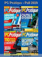 PC Pratique - Full 2020