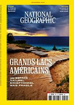National Geographic France