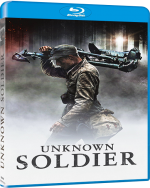 The Unknown Soldier - MULTi BluRay 1080p