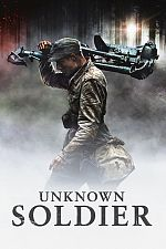 The Unknown Soldier - FRENCH BDRip