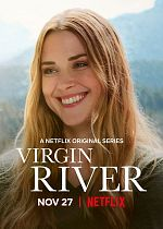 Virgin River - Saison 02 VOSTFR