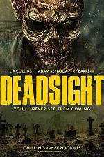 Deadsight - FRENCH HDRip