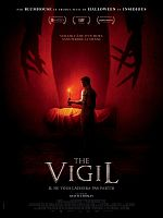 The Vigil - FRENCH HDRip