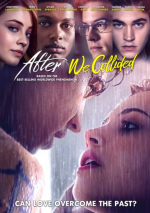 After - Chapitre 2 - FRENCH BDRip
