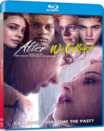 After - Chapitre 2 - FRENCH BluRay 720p