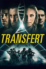 Transfert - FRENCH HDRip