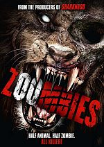 Zoombies - FRENCH BDRip