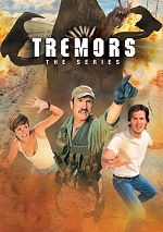 Tremors (2003) - Saison 01 FRENCH WEB