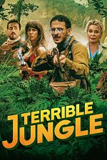 Terrible Jungle - FRENCH WEBRip