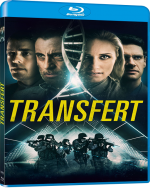 Transfert - FRENCH BluRay 720p