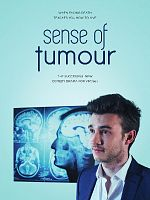 Sense of Tumour - Saison 01 FRENCH