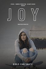 Joy - Saison 01 FRENCH