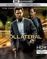 Collateral - MULTi 4K UHD