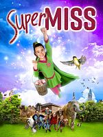 Super Miss - TRUEFRENCH HDRip