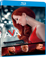 Ava  - TRUEFRENCH BluRay 720p