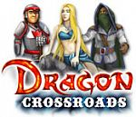 Dragon Crossroads - PC