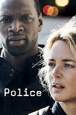 Police - FRENCH HDRip