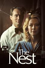 The Nest - FRENCH WEBRip