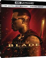 Blade - MULTi FULL UltraHD 4K