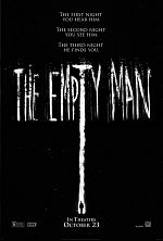 The Empty Man - FRENCH HDRip