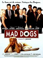 Mad dogs - FRENCH DVDRiP