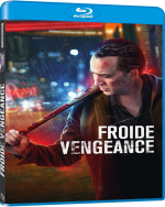 Froide vengeance - MULTi FULL BLURAY