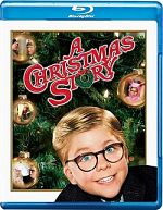 A Christmas Story - MULTI VFF BluRay 1080p