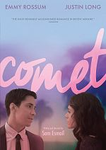 Comet - MULTi BluRay 1080p x265