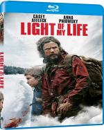 Light of my Life - MULTi FULL BLURAY