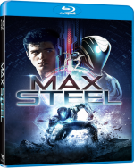 Max Steel - MULTi FULL BLURAY