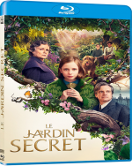 Le Jardin secret - MULTi (Avec TRUEFRENCH) FULL BLURAY